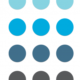 Design, Logo Design and Branding By Freelance Graphic Design Creative Charlotte Delmonte From Brighton, East Sussex.