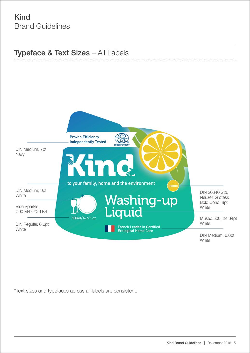 kind-brand-guidelines5