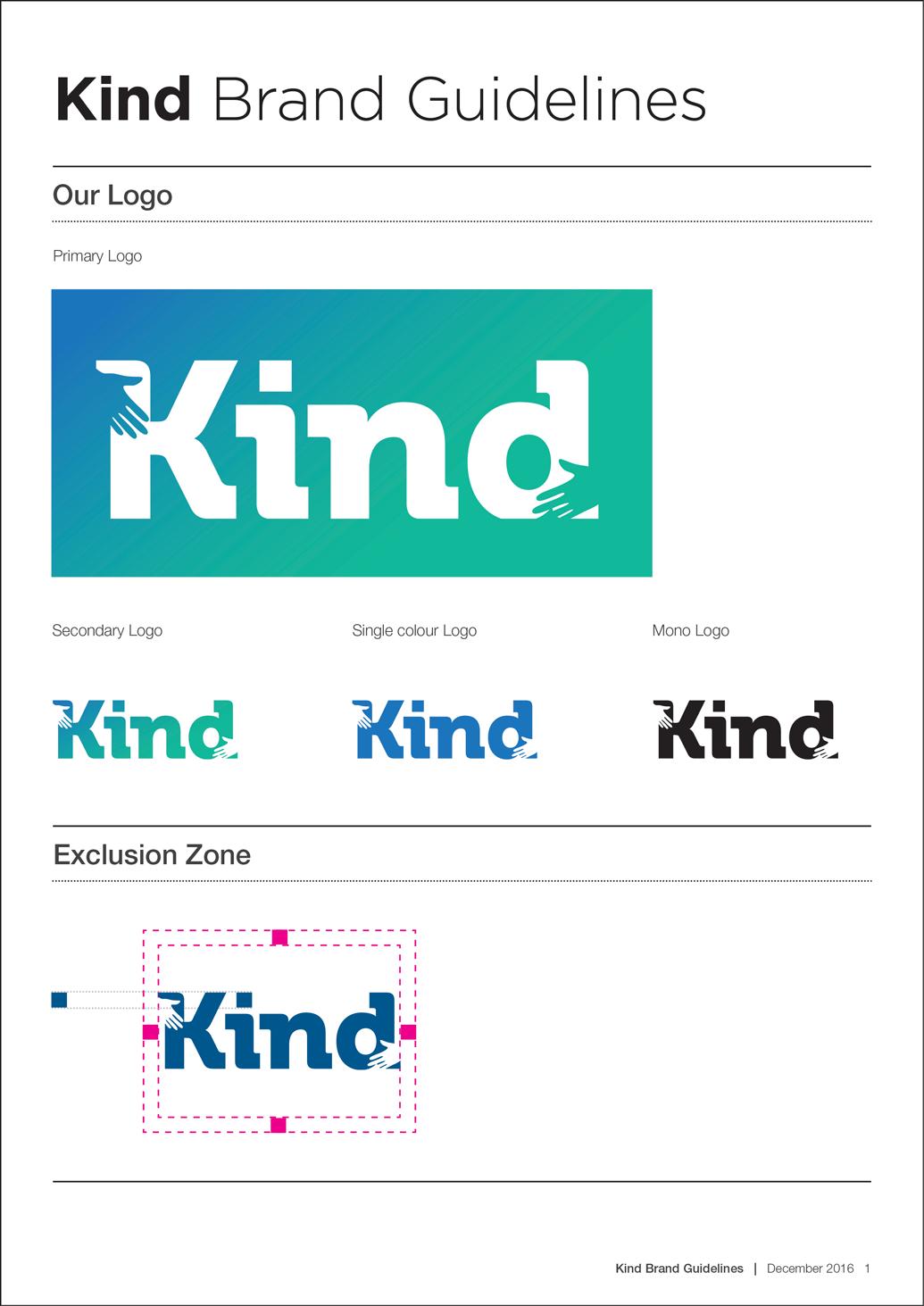 kind-brand-guidelines-0