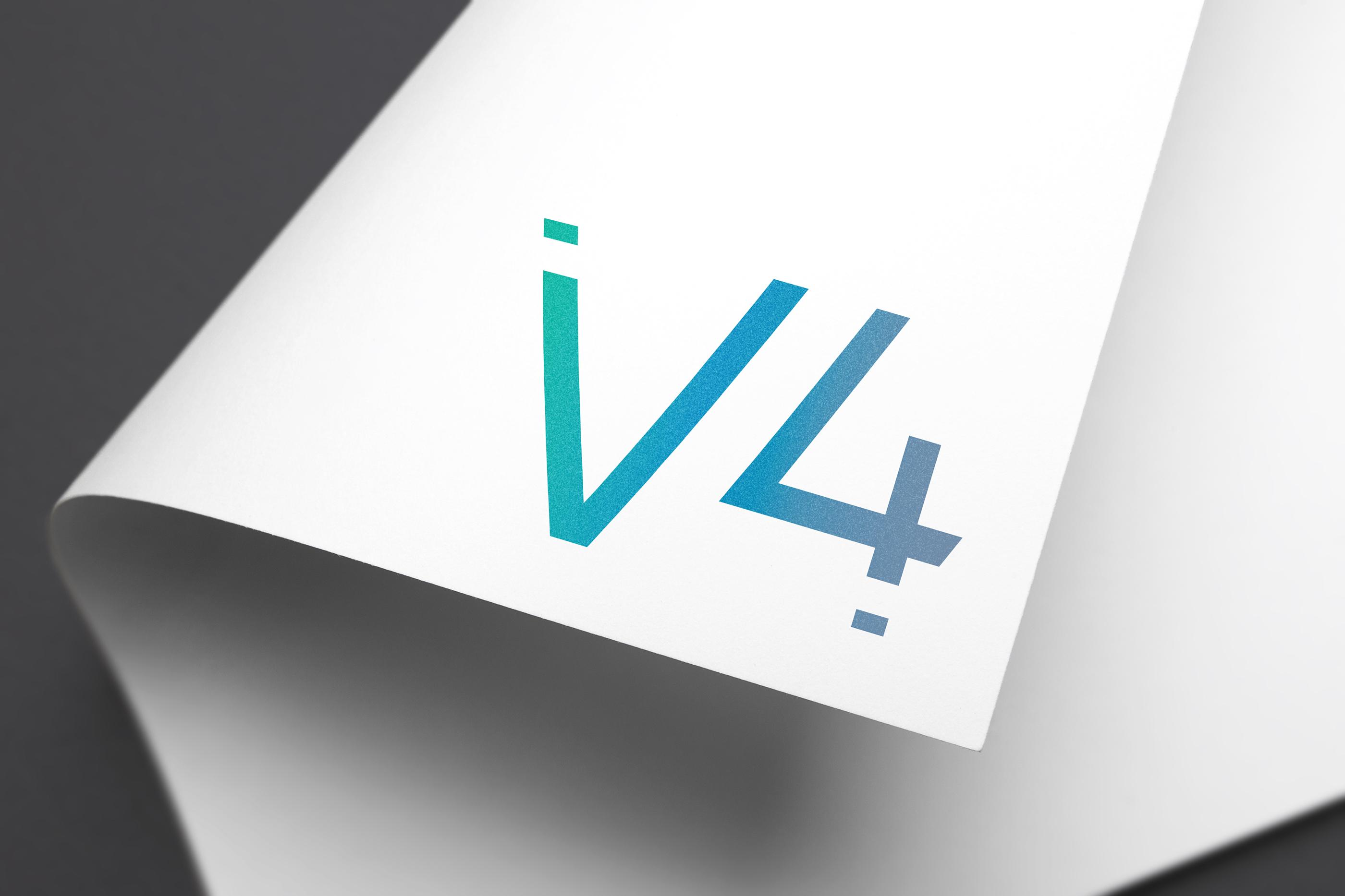V4 Associates