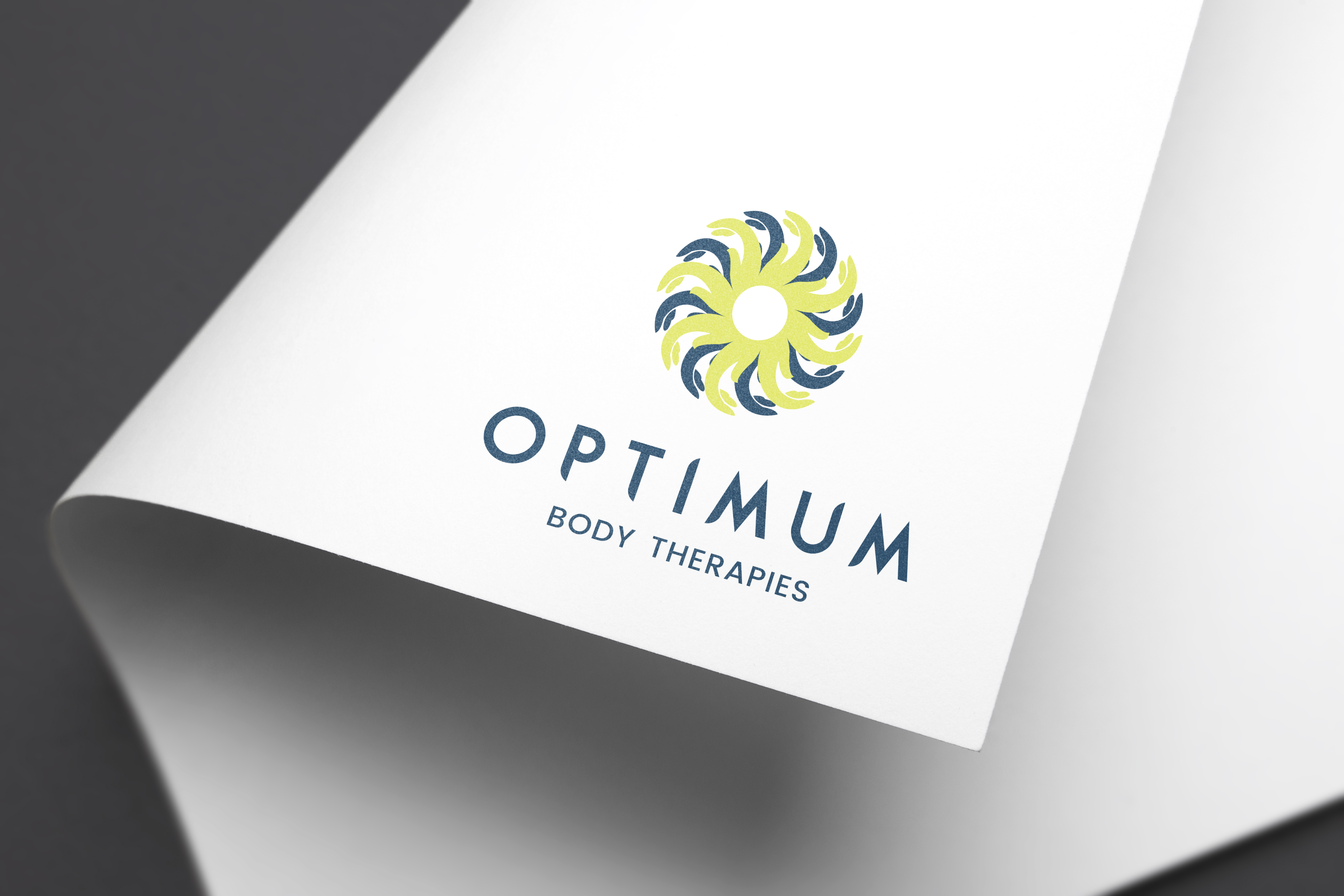Optimum Body Therapies