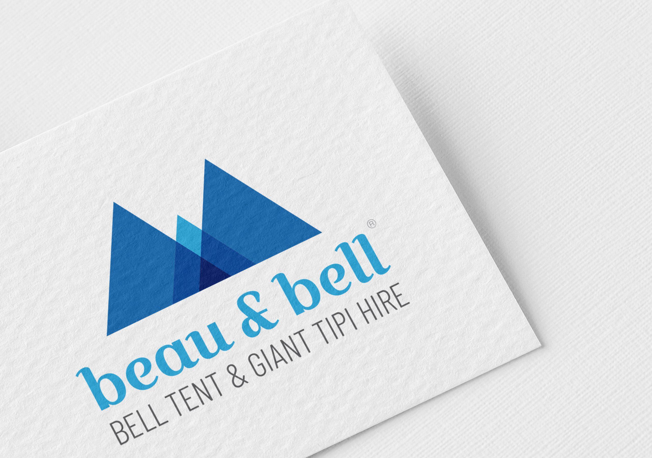 Beau & Bell